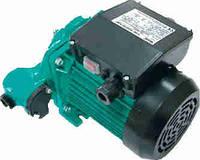Насос для повышения давления, бытовой, Wilo PB 200 EA, 15м, 3,2м3.ч
