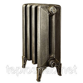 Чугунный радиатор Bohemia RETROstyle 450