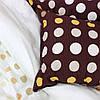 Комплект постельного белья Moorvin Компаньон Полуторный 150х215 (SAP_115_0382_K), фото 4