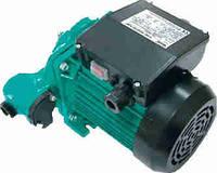 Насос для повышения давления, бытовой, Wilo PB 400 EA, 20м, 4,5м3.ч