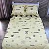 Комплект постельного белья Moorvin Евро 240х215 (PLK_317_0032), фото 2