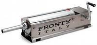 Шприц колбасный ручной Frosty SH-7