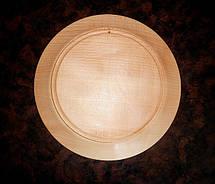 Тарелка настенная, фото 3