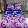 Комплект постельного белья At Home Полуторный 150х215 (PSK_115_0327), фото 2