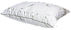 "Подушка ТЕП ""Bamboo"" 70х70"