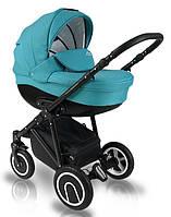 Bexa Line L3C детская коляска 2в1