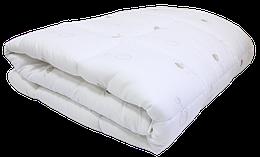 """Одеяло ТЕП """"Cotton"""" light 210х200"""