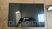 Asus N75S, фото 2