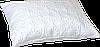 """Подушка ТЕП """"Sleep Cover"""" 70х70"""