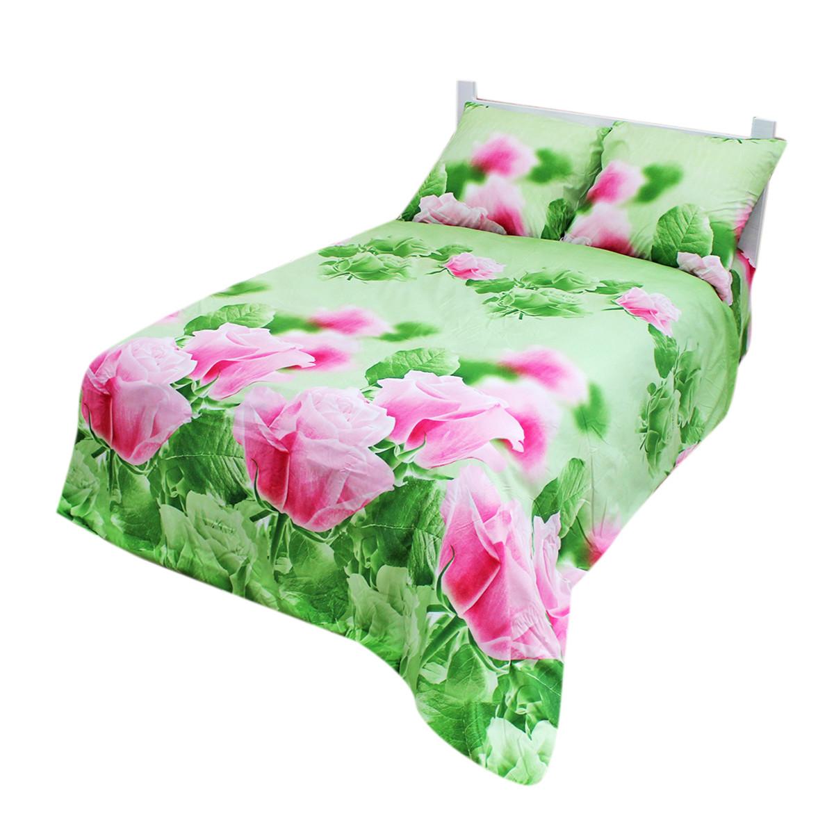 Комплект постельного белья At Home Полуторный 150х215 (PCK_117_0335)