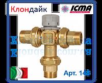 Icma Термостатический смеситель