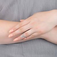 Кольца на фаланги от shkatulka.org – новый тренд в стиле минимализм.