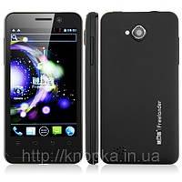 Смартфон Freelander i10 MTK 6577 Android 4.0 (Black)