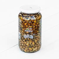 Каперсы консервированные (почки) Luxeapers, Испания 950/550г