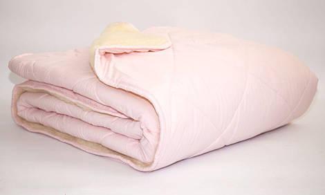 Одеяло ТЕП «Хутряное» 210х200