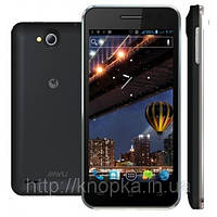 Смартфон Jiayu G2S MTK 6577T Android 4.1 (Black)