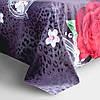 Комплект постельного белья At Home Двуспальный 200х215 (PSK_217_0353), фото 2