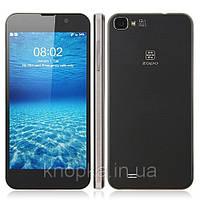 Смартфон ZOPO C2 MTK6589T TURBO Quad Core Android 4.2 1080P FHD (Black)★1GB RAM★16GB ROM