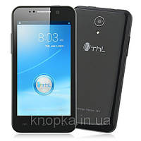 Смартфон THL W100 MTK6589 Quad Core Android 4.2 (Black)