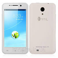 Смартфон THL W100 MTK6589 Quad Core Android 4.2 (White)