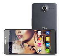 Cмартфон TCL Idol X S950 MTK6589T Quad Core Android 4.2 (Black)★2GB RAM★16GB ROM