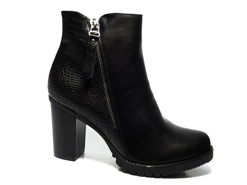 Женские ботинки Skelley