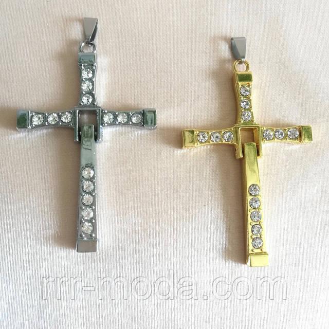 Кресты Торетто оптом