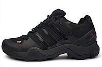 Зимние мужские кроссовки  Adidas Terex, Р. 41 42 43 44
