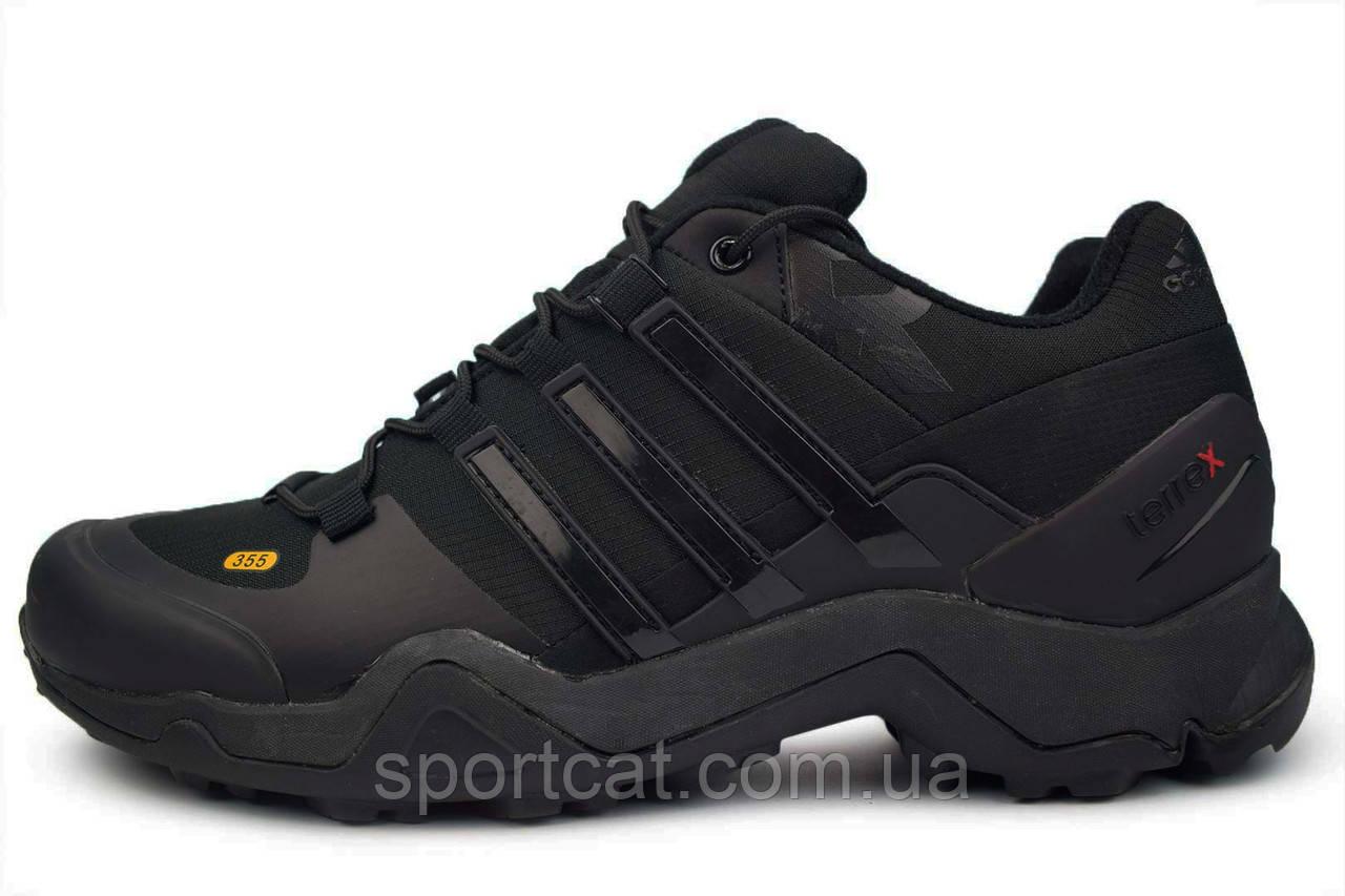 Зимние мужские кроссовки  Adidas Terex