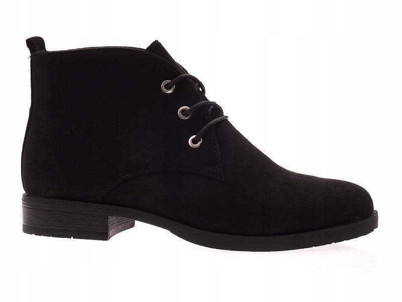 Женские ботинки Kleist