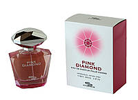 Sterling Parfums Pink Diamond
