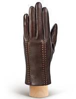 Стильные мужские перчатки в 2х цветах сенсор TOUCH IS91110