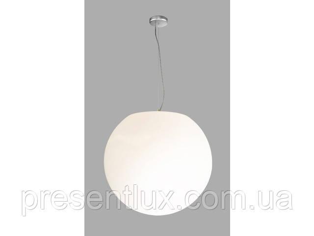 Уличный светильник CUMULUS  L ZWIS 9607