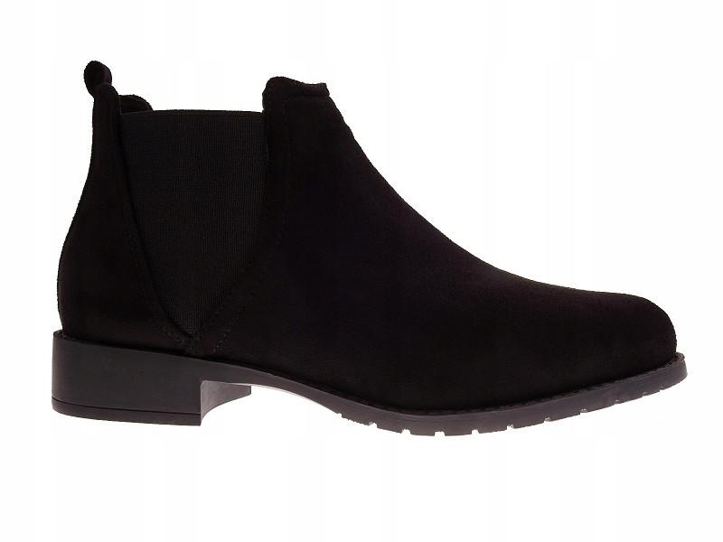 Женские ботинки Galindo