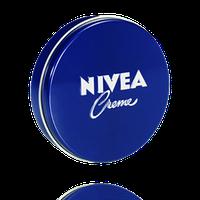 Увлажняющий крем Nivea для ухода за кожей 250 мл