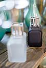 Лампа QUADRI PRUNE  Lampe Berger, фото 4