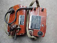 ВМК-500,кпм-3у