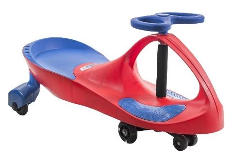 Детская машинка каталка бибикар, толокар, талакар, swing car