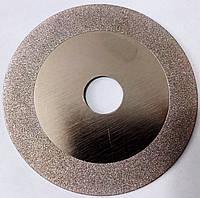 Заточной алмазный диск для заточки пильных дисков