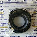 Ремкомплект гидроцилиндра выносной опоры (ГЦ 100*80) (Ц22А.000) автокран КС-3577, фото 2