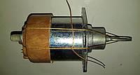 Реле втягивающее ЗАЗ  1102,1105,Таврия,Славута старого образца ЭлектроМаш, фото 1