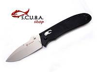 Тактический складной нож Ganzo G704