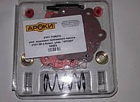 Ремкомплект бензонасоса Ваз 2108-21099 АРОКИ, фото 1
