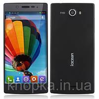 Смартфон Iocean X7S MTK6592 Octa Core Android 4.2 (Black)