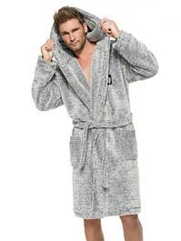 Халаты для мужчин