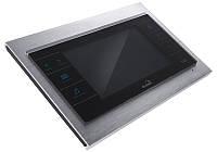 Видеодомофон Slinex SL-07М