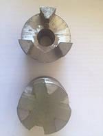 Запчасти и комплектующие для шестерных насосов НМШ, Ш