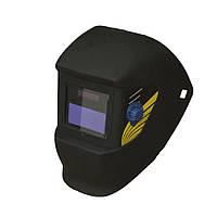 Маска сварщика VITA WH 4404 с LED подсветкой (WH-0018)