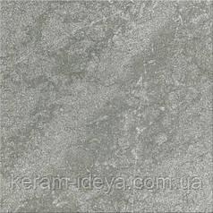 Грес Opoczno Volcanic Stone 45х45 серый