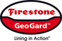 Гидроизоляционная пленка Firestone GeoGard